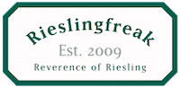 RieslingFreak